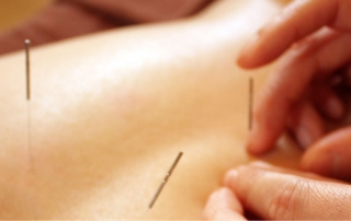 we offer sound frequency treatments with tuning forks