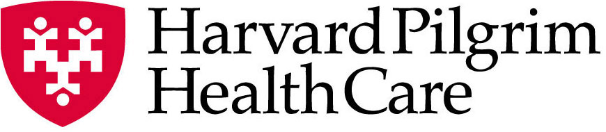 harvard pilgrim health plan